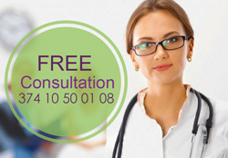 consultation-eng