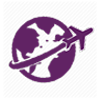 image_1491978755_Medical-tourism-icon