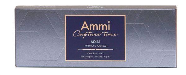 Ammi Aqua