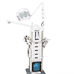 MULTI-FUNCTIONAL BEAUTY INSTRUMENT