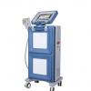 High Intensity Focused Ultrasound Hifu Face Lift EK-012