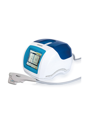 Hifu High Intensity Focused Ultrasound Face Lifting Machine