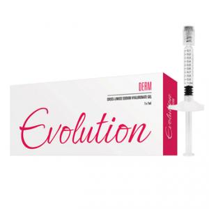 EVOLUTION Derm